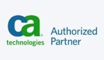 logo_ca_tech_partner