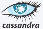 logo_cassandra