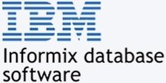 logo_ibm_database