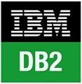 logo_ibm_db2