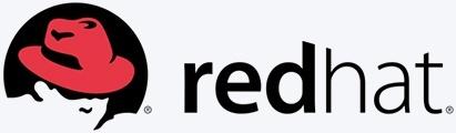 logo_redhat_2