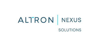 atlron-logo
