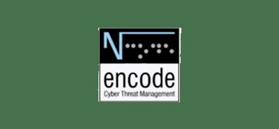 encode-logo