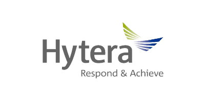 hytera-logos